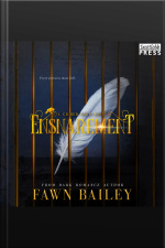 Ensnarement: Gilded Cage, Book One