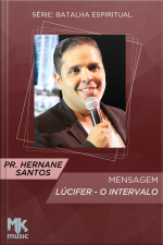 Lucifer - O intervalo