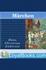 Märchen By Hans Christian Andersen