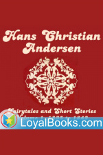 Hans Christian Andersen: Fairytales And Short Stories Volume 1, 1835 To 1842 By Hans Christian Andersen
