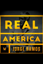 Real America With Jorge Ramos