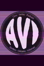 .avi Podcast