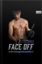 Face Off: Emile: Nashville Sound (book One)