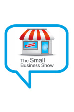 Small Business Show