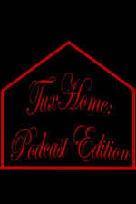 TuxHome Podcast