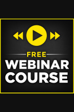 Free Webinar Course | Free Masterclass With John Lee Dumas And Amy Porterfield