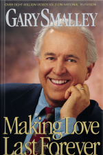 Making Love Last Forever [abridged]