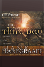The Third Day [abridged]