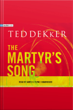 The Martyrs Song: Unabridged Audio