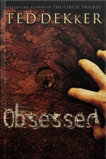 Obsessed [abridged]