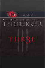 Three [abridged]