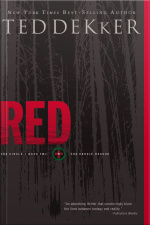 Red [abridged]