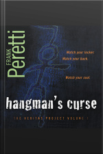 Hangmans Curse [abridged]