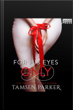 For His Eyes Only: After Hours, Book Four
