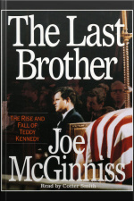 The Last Brother [abridged]