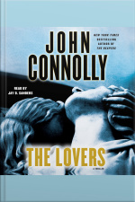 The Lovers: A Thriller [abridged]
