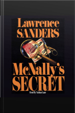 Mcnallys Secret [abridged]