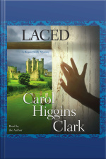 Laced: A Regan Reilly Mystery [abridged]