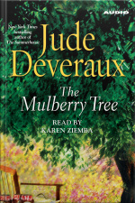 The Mulberry Tree [abridged]