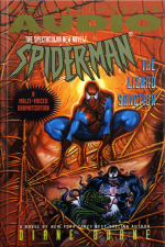 Spider-man: The Lizard Sanction [abridged]