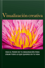 Visualización creativa
