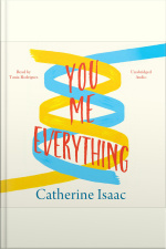 You Me Everything: A Richard  Judy Book Club Selection 2018