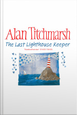 The Last Lighthouse Keeper