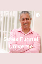 Sales Funnel Universe
