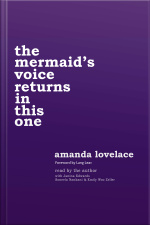 The Mermaids Voice Returns In This One