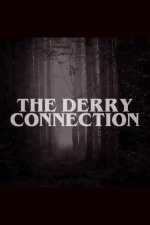 Derry Connection: A Stephen King Podcast
