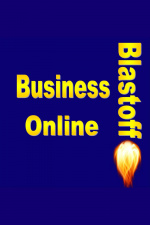 Businessonlineblastoff With Lois Moncrief