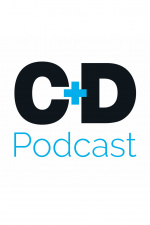 Chemist+druggist / C+d Podcasts