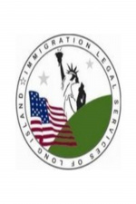 Podcast Immigration Legal Services Of Long Island