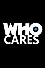 Podcasts Who Cares Podcast