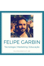Felipe Garbin | podcast