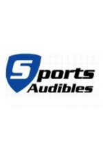 Sports Audibles