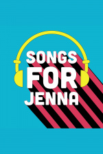 Songs For Jenna Podcast