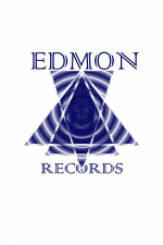 Edmon Podcast
