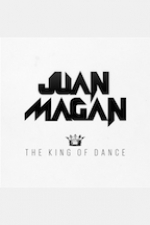 Juan Magan Club 94