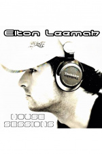 Elton Leemah House Sessions