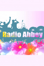 Radio Abbey