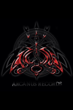 Arcanus Records (podcast) - Www.poderato.com/arcanusrecords