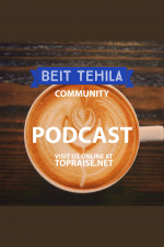 Discovering Your Hebrew Roots With Beit Tehila | Pastor Nick Plummer  Ryan Cabrera