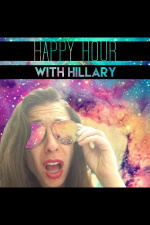 Happy Hour With Hillary