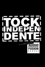 Tock Independente