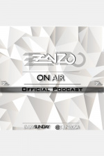 Enzo On Air