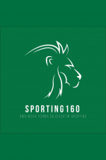 Sporting160 Live Podcasting Feed