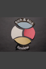 Rich  Richs Podcast