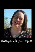 Gaps Diet Journey