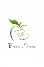 Eliza Stone Podcast